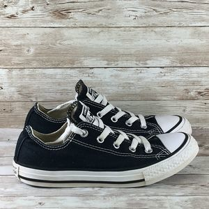 Converse All Star Low Girls 2Y